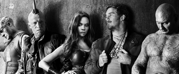 guardians-of-the-galaxy-vol-2-teaser-poster-article