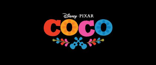 pixar-coco-logo