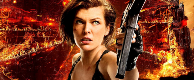 resident-evil-final-chapter-character-posters-article