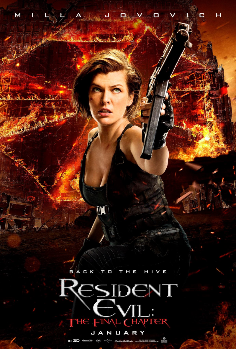 resident-evil-final-chapter-milla-jovovich-us-character-poster