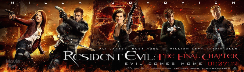 resident-evil-final-chapter-us-characters-banner