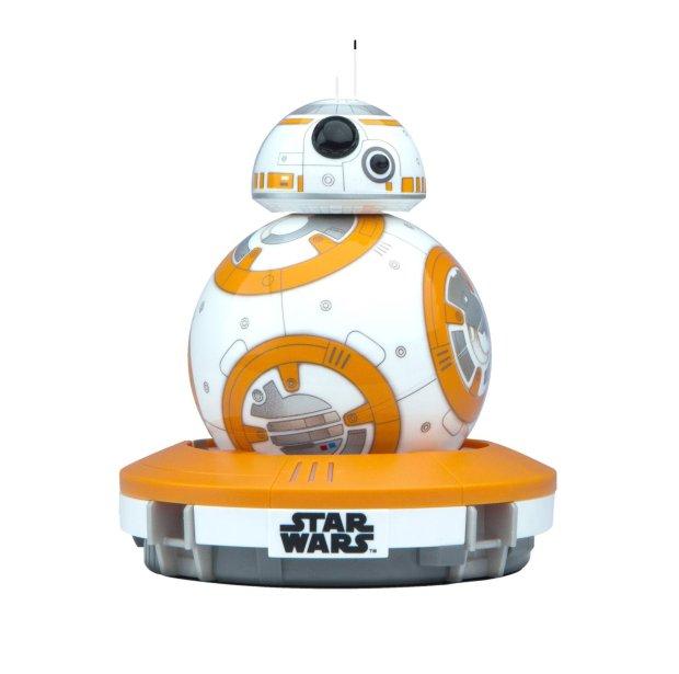 robot-droide-bb8