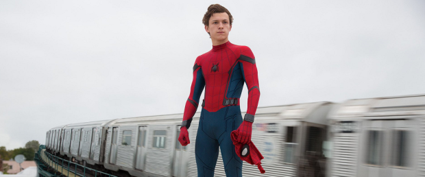 spider-man-homecoming-unmasked-trailer-article