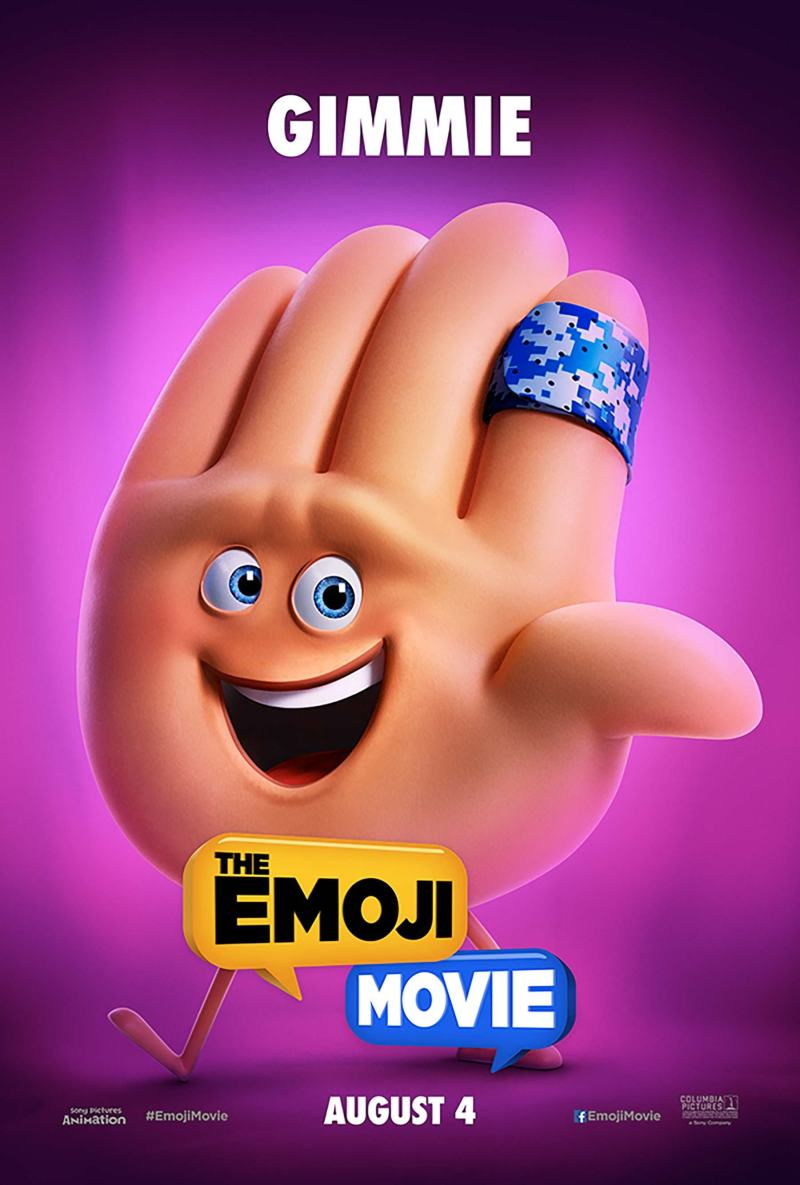 the-emoji-movie-us-hand-poster