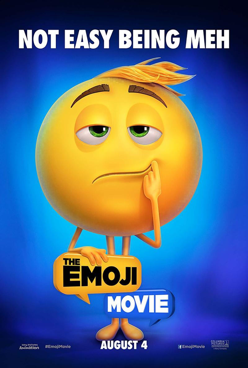 the-emoji-movie-us-meh-poster