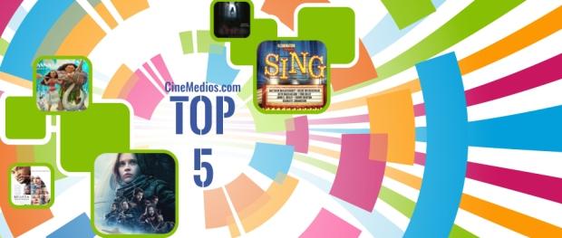 top5-15-dic