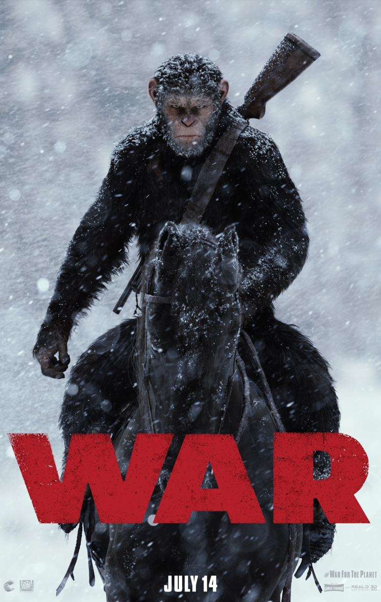 war-for-the-planet-of-the-apes-war-us-teaser-poster