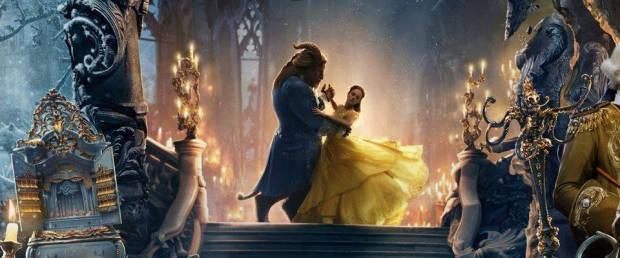 beauty-and-the-beast-articulo-posters-personajes