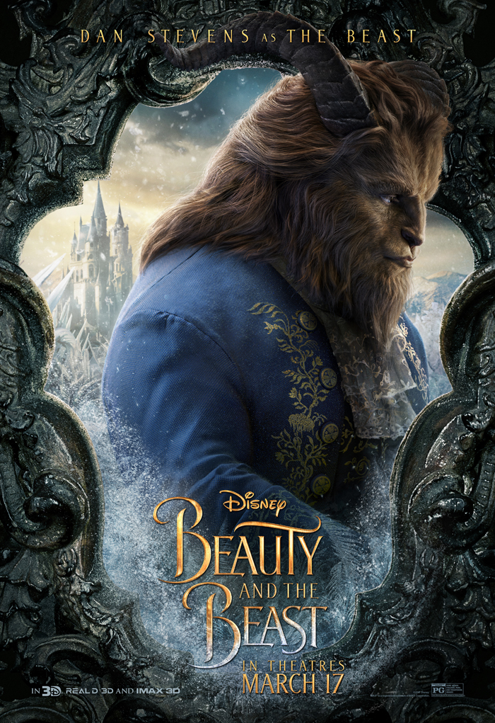beauty-and-the-beast-dan-stevens-beast-us-poster