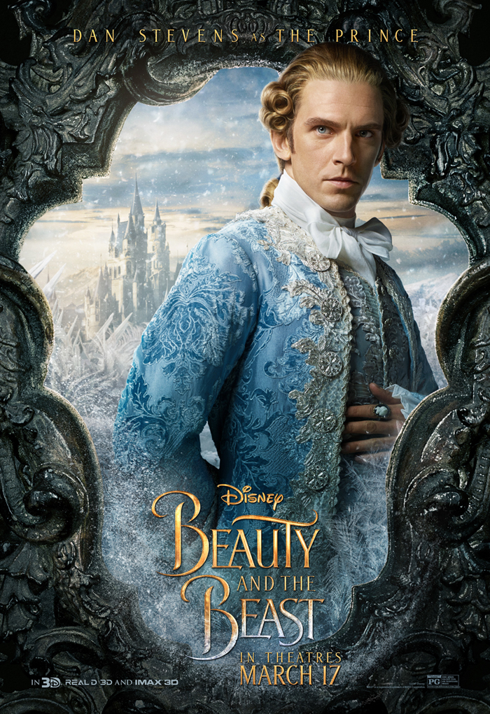 beauty-and-the-beast-dan-stevens-prince-us-poster