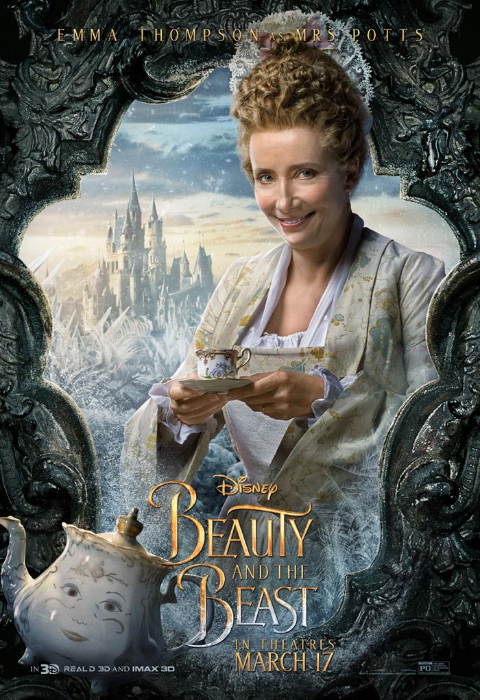 beauty-and-the-beast-emma-thompson-mrs-potts-us-poster