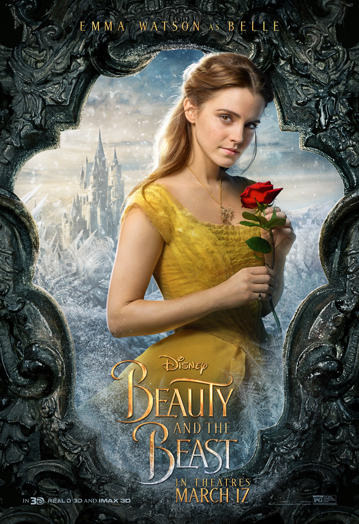 beauty-and-the-beast-emma-watson-belle-us-poster