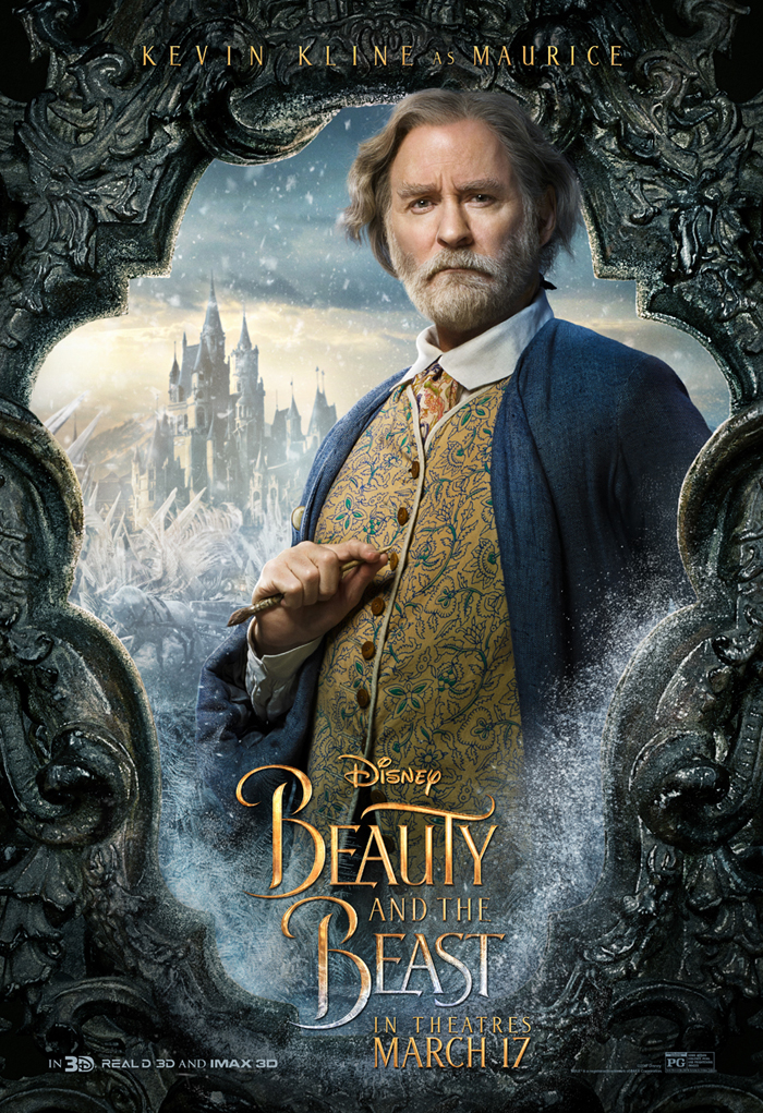 beauty-and-the-beast-kevin-kline-maurice-us-poster