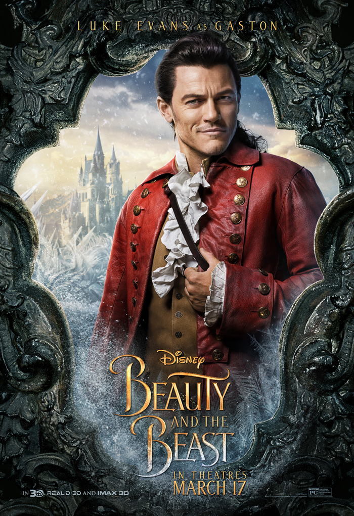 beauty-and-the-beast-luke-evans-gaston-us-poster