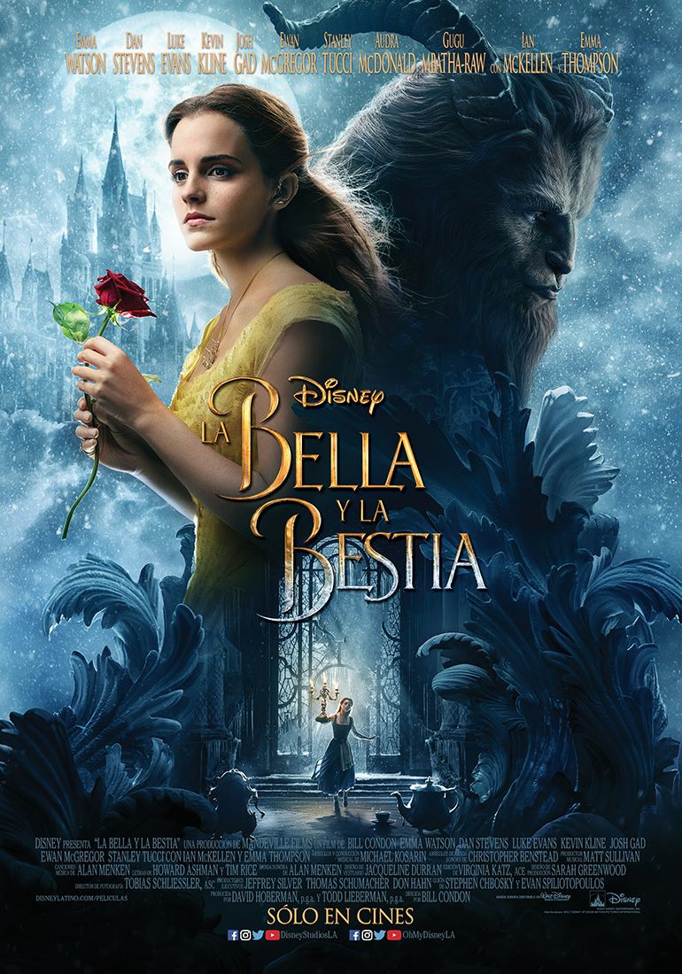 beauty-and-the-beast-poster-bella-y-bestia-rosa-latam