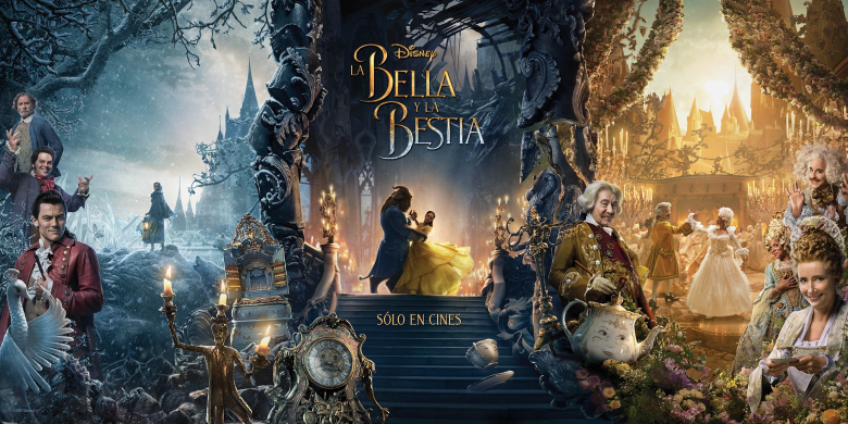 beauty-and-the-beast-poster-triptico-latam