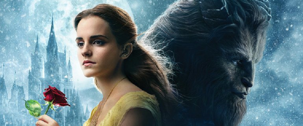 beauty-and-the-beast-trailer-final