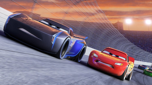 cars-3-teaser-2-article