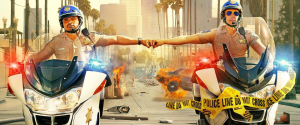 chips-trailer-1-article