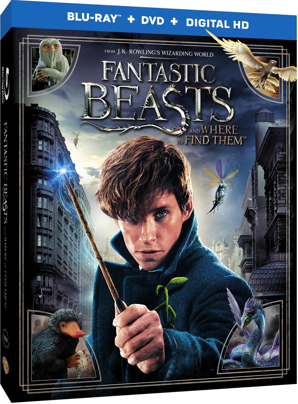 fantastic-beasts-and-where-to-find-them-blu-ray-combo-pack