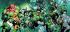 green-lantern-corps-dc-comic