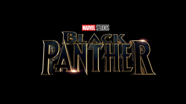 marvel-black-panther-logo-produccion