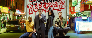 marvels-the-defenders-ew-photos-article