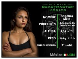 mexico-angelica_melo_f