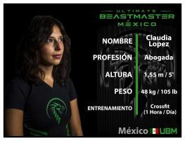 mexico-claudia_lopez_f