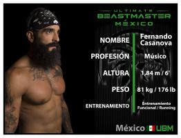 mexico-fernando_casanova_f