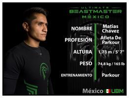 mexico-matias_chavez_f