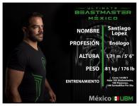 mexico-santiago_lopez_f