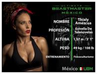 mexico-thialy_amezcua_f