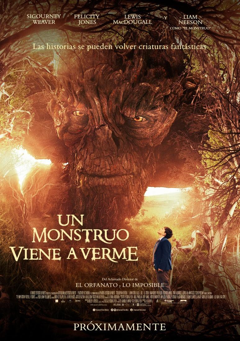 Poster 3 AMC.JPG