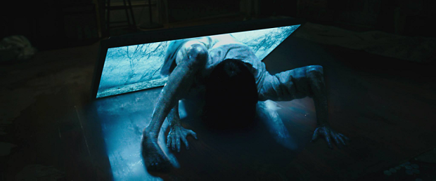 rings-trailer-2-article