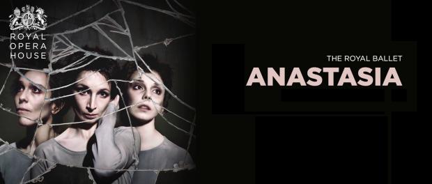 roh-anastasia