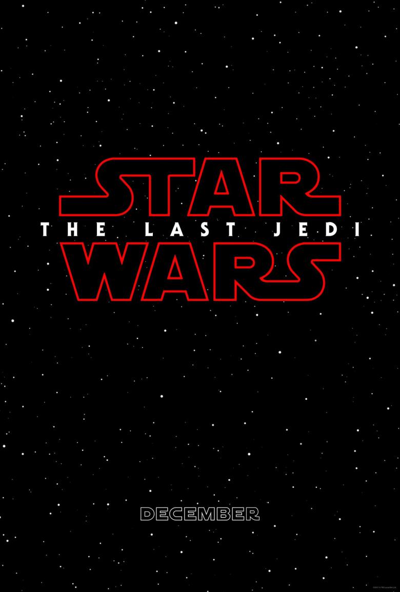 star-wars-the-last-jedi-episode-viii-title-reveal-poster