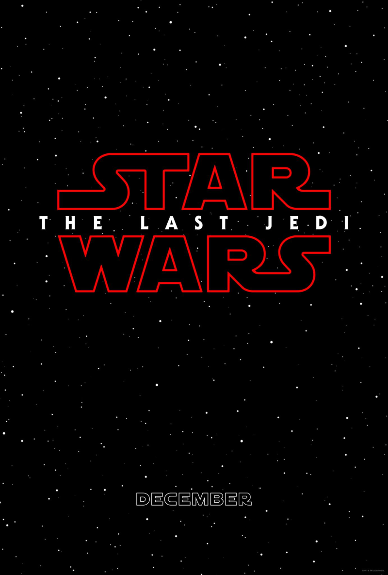 star-wars-the-last-jedi-episode-viii-title-reveal-poster