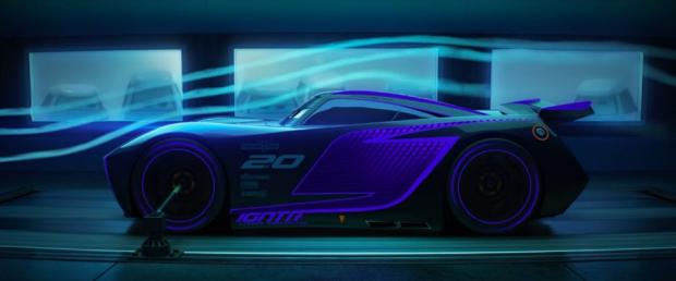 cars-3-spot-nueva-generacion