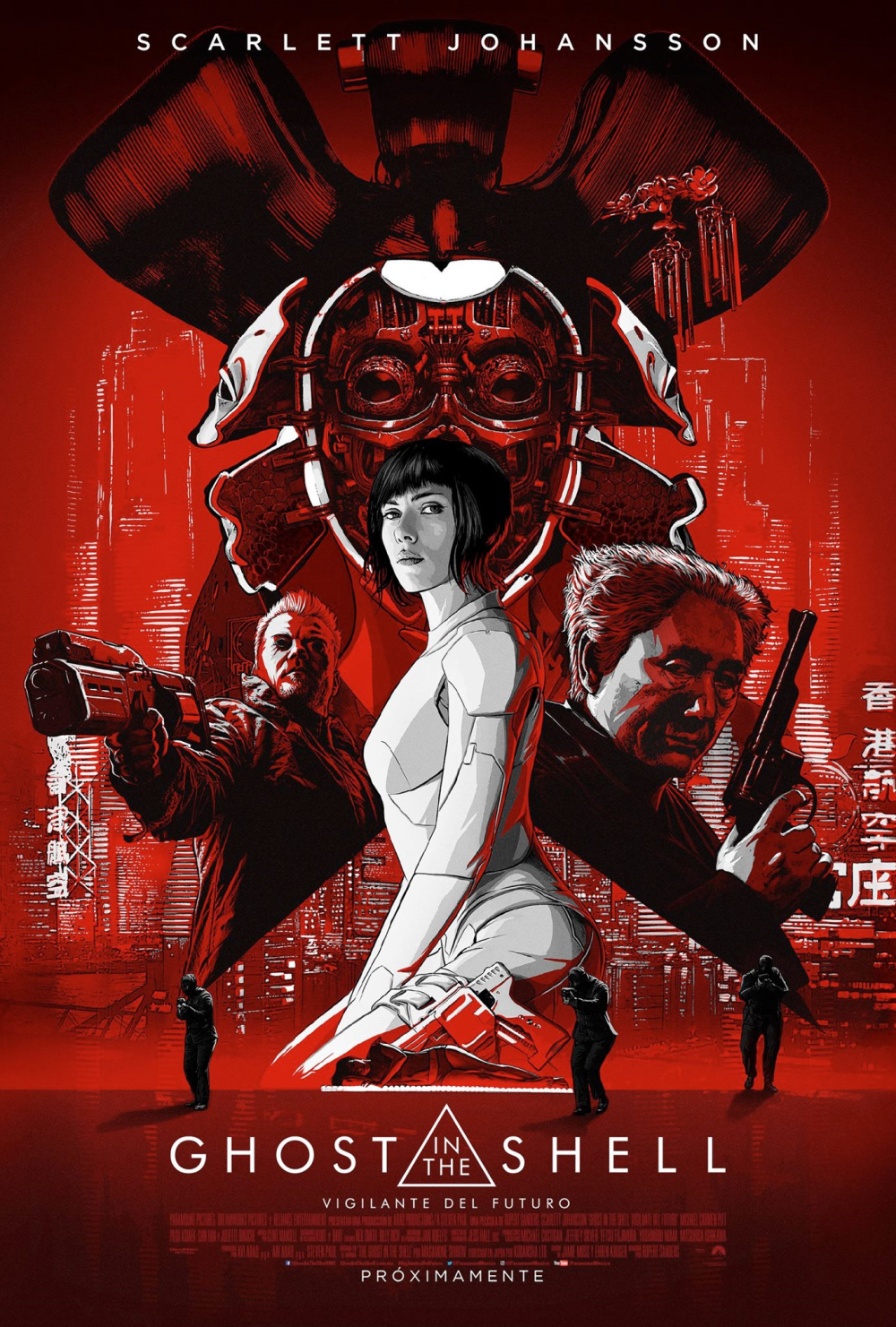 ghost-in-the-shell-2017-mx-poster-oficial-2