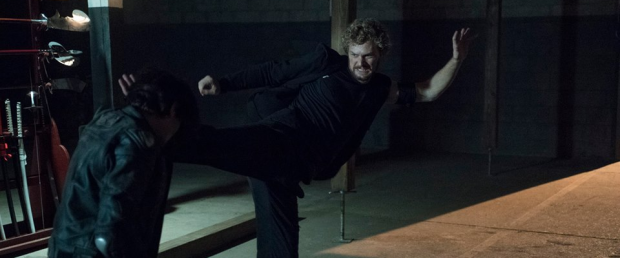 marvel-netflix-iron-fist-trailer-oficial-articulo