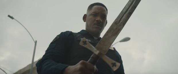 netflix-bright-will-smith-teaser