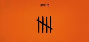 orange-is-the-new-black-temporada-cinco