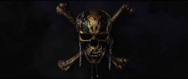 pirates-of-the-caribbean-dead-men-tell-no-tales-trailer-2-articulo