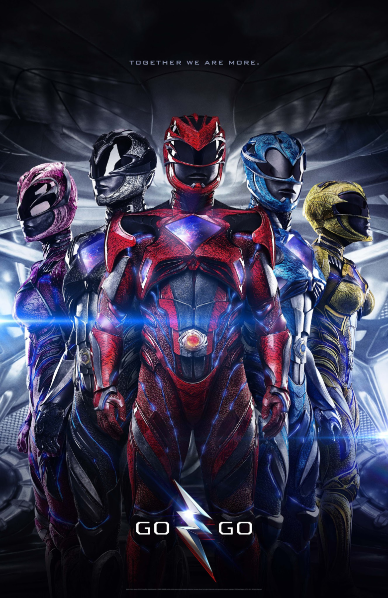 power-rangers-international-together-we-are-more-poster