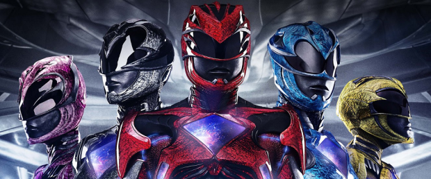 power-rangers-trailer-3-posters-articulo