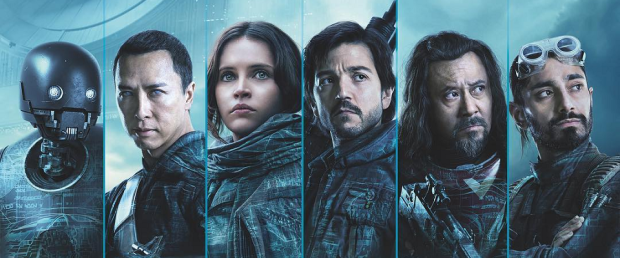 rogue-one-blu-ray-articulo
