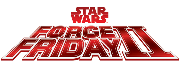 star-wars-force-friday-ii