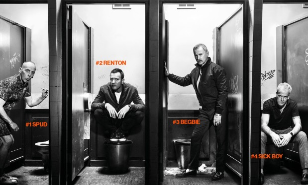 t2_trainspotting_2017_poster