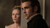 the-beguiled-trailer-1-articulo